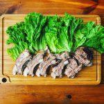 オーブンで低温調理するとろとろ食感のバックリブ料理です。 海外の様な豪快なお肉料理です。 具材を切ってあとはお鍋とオーブンにお任せです。